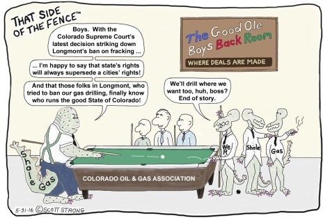 Big Oil & Gas in a Good Mood After The Longmont Decision.jpg