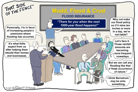 A Solution is Found to Keep Mudd, Flood & Crud Insurance Afloat.jpg