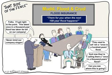 Boardroom Talk at Mudd, Flood & Crud Insurance.jpg