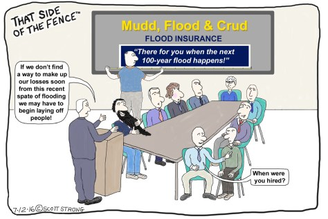 Flood Insurances Woes at Mudd, Flood & Crud Insurance.jpg