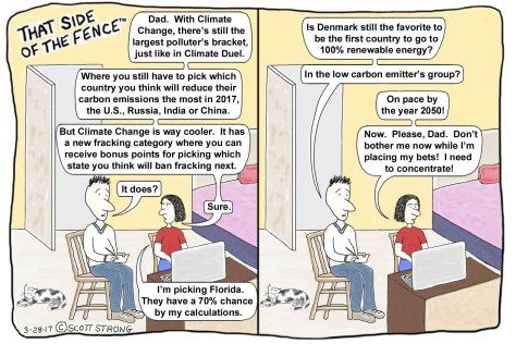 The New Gambling Game in Town - Climate Change.jpg