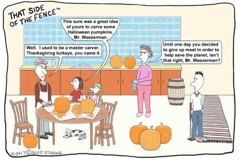 Mr. Weezerman's Great Idea to Carve Halloween Pumpkins.jpg