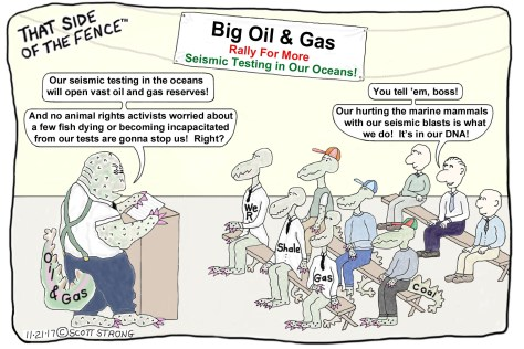 Big Oil & Gas Rally For More Oil & Gas Explorations in Our Oceans.jpg