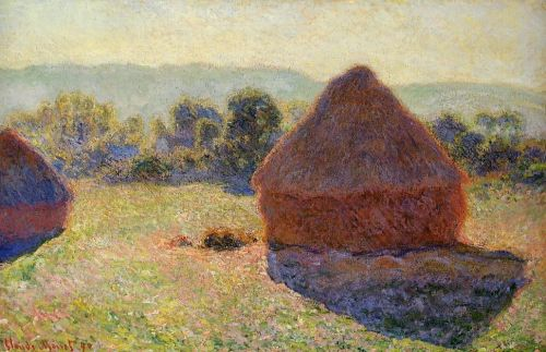 monet grainstacks-in-the-sunlight-midday.jpg