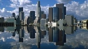 Mentalist in Los Angeles County for corporate events
