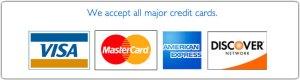 4creditcards