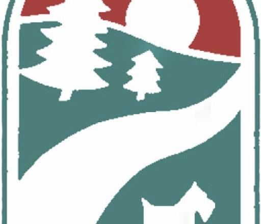 cropped-Scottyland_Logo-2.jpg