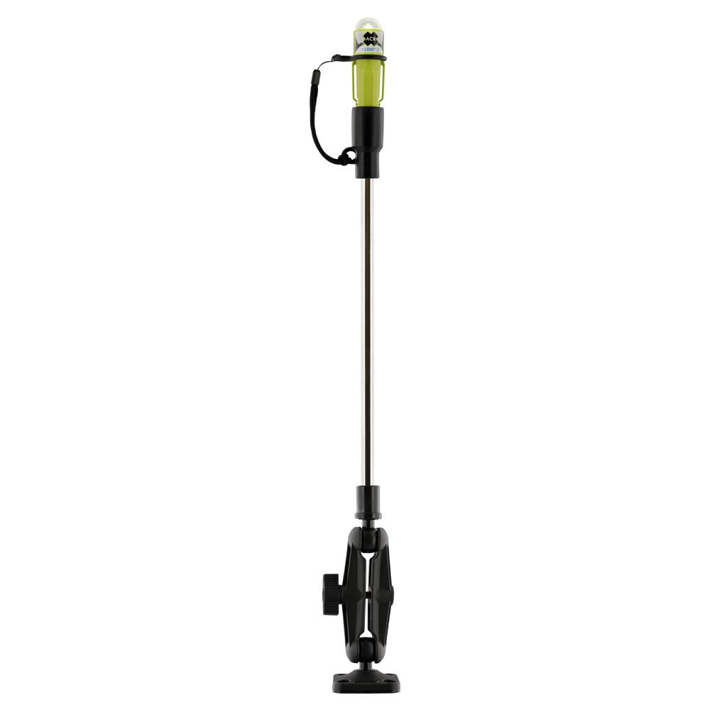 838 - Scotty - Safety Equipment