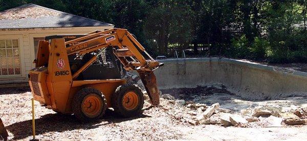 Image result for elvis presley audubon drive house 2006