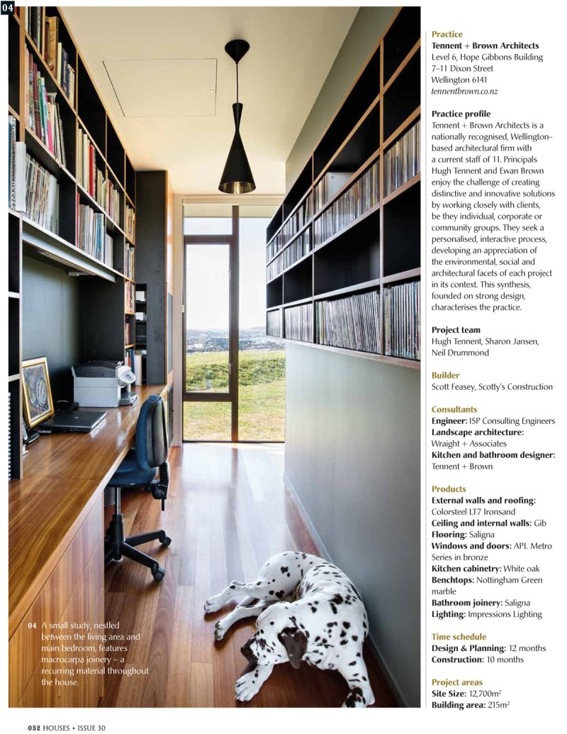 Houses-Magazine-Scottys-4