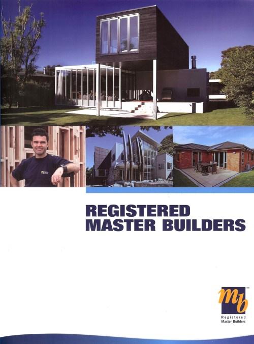 Scottys-Master-builders