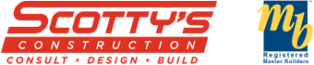 scottys_construction_logo