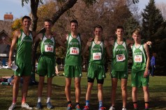 state-xc-boys
