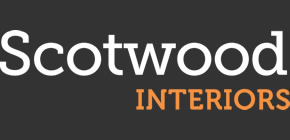 Scotwood Interiors