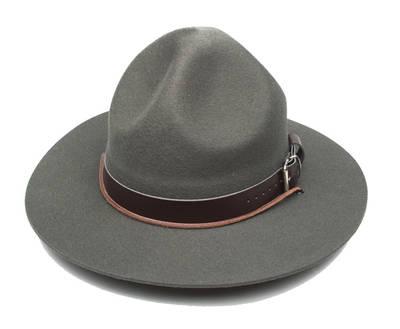 cappellone