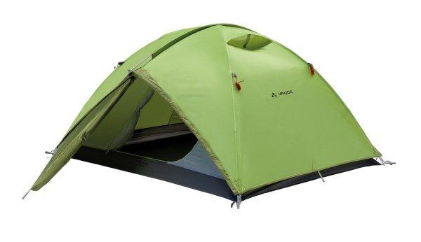 Tenda Vaude Campo 3