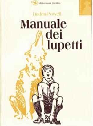 Branca Lupetti e Coccinelle