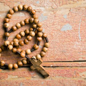 Articoli religiosi
