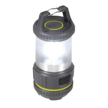 lanterna montegra 100 regatta