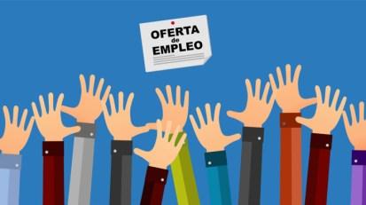 Tendencias-globales-del-empleo-juvenil-2015-750x420