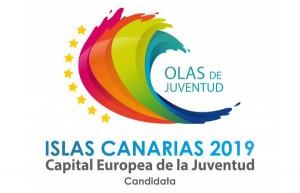 Canarias_Olas_de_Juventud