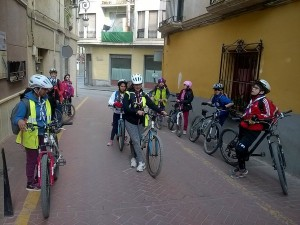 biciscout14