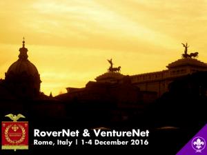 rovernet-venturenet