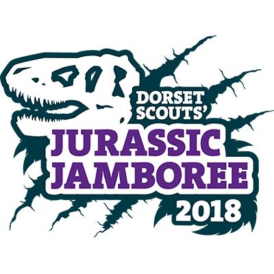 Jurassic Jam 2018
