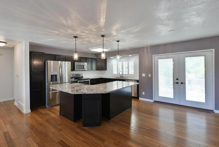 9235 Meade St Westminster CO-large-009-19-KitchenDining Room-1500x1000-72dpi