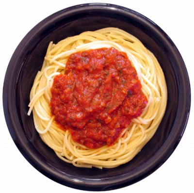 https://i2.wp.com/scouting136.org/wp/wp-content/uploads/2008/12/spaghetti.jpg