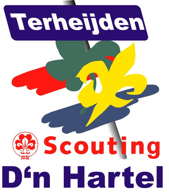 Scouting Groep Dn Hartel