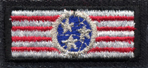8ec647af7820 Know Your Boy Scouts Square Knots - Scouting magazine