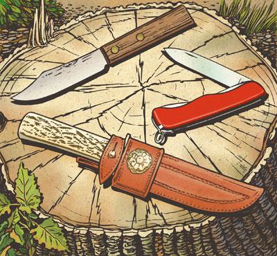 MarApr13_GroundR_Knives