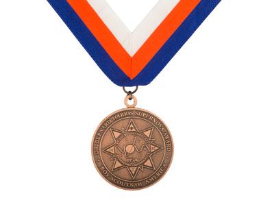 STEM Supernova Awards