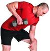 BSA Fitness-044-forWeb