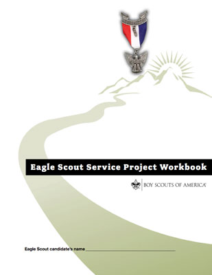 New changes in Eagle Scout Service Project requirements - Scouting ...