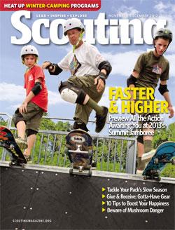 Cover_NovDec12_250