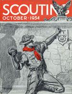 10_1934