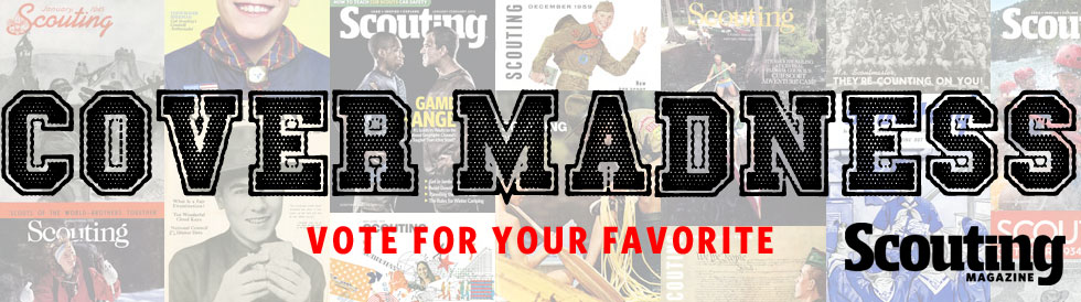 CoverMadness_WelcomeBanner_Final