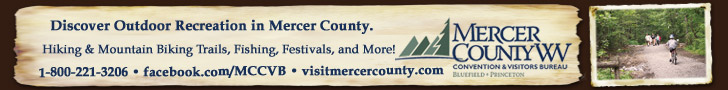 mercercounty_Scouting-banner-ad