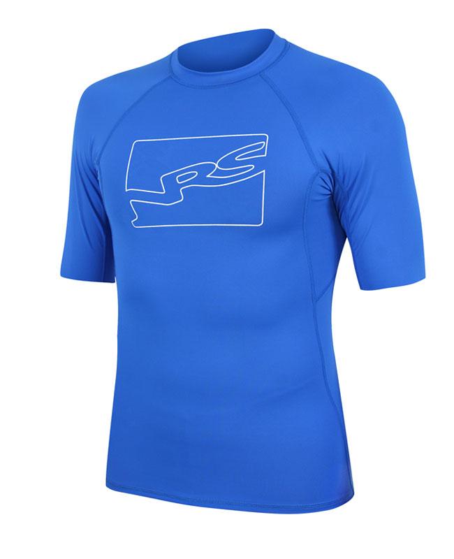 Hydrosilk Shirt by NRS