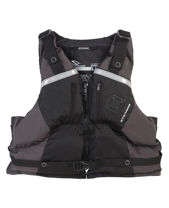 Panache Paddlesports Vest by Stearns