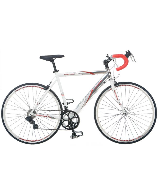 Schwinn Prelude Road Bike