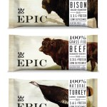 Epic Bars
