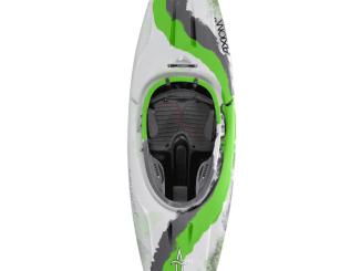 Axiom 6.9 Kayak by Dagger