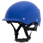 Paddling Helmet by WRSI
