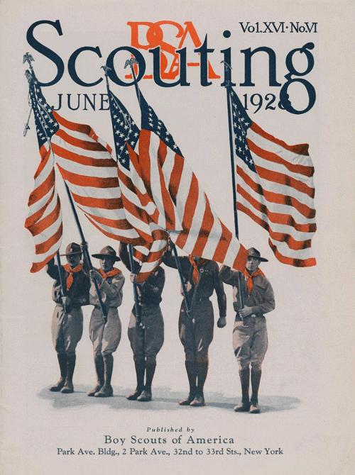 June1928
