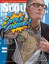 cover-sm