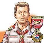 ScoutersinActionZ
