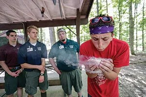 ransburg-scout-reservation-001